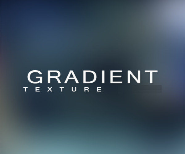 9 Free Gradient Texture For Download