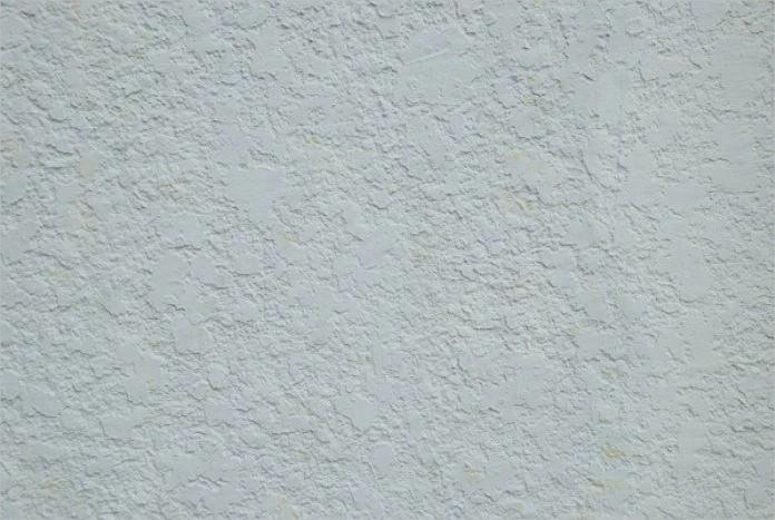 9 Free White Textures