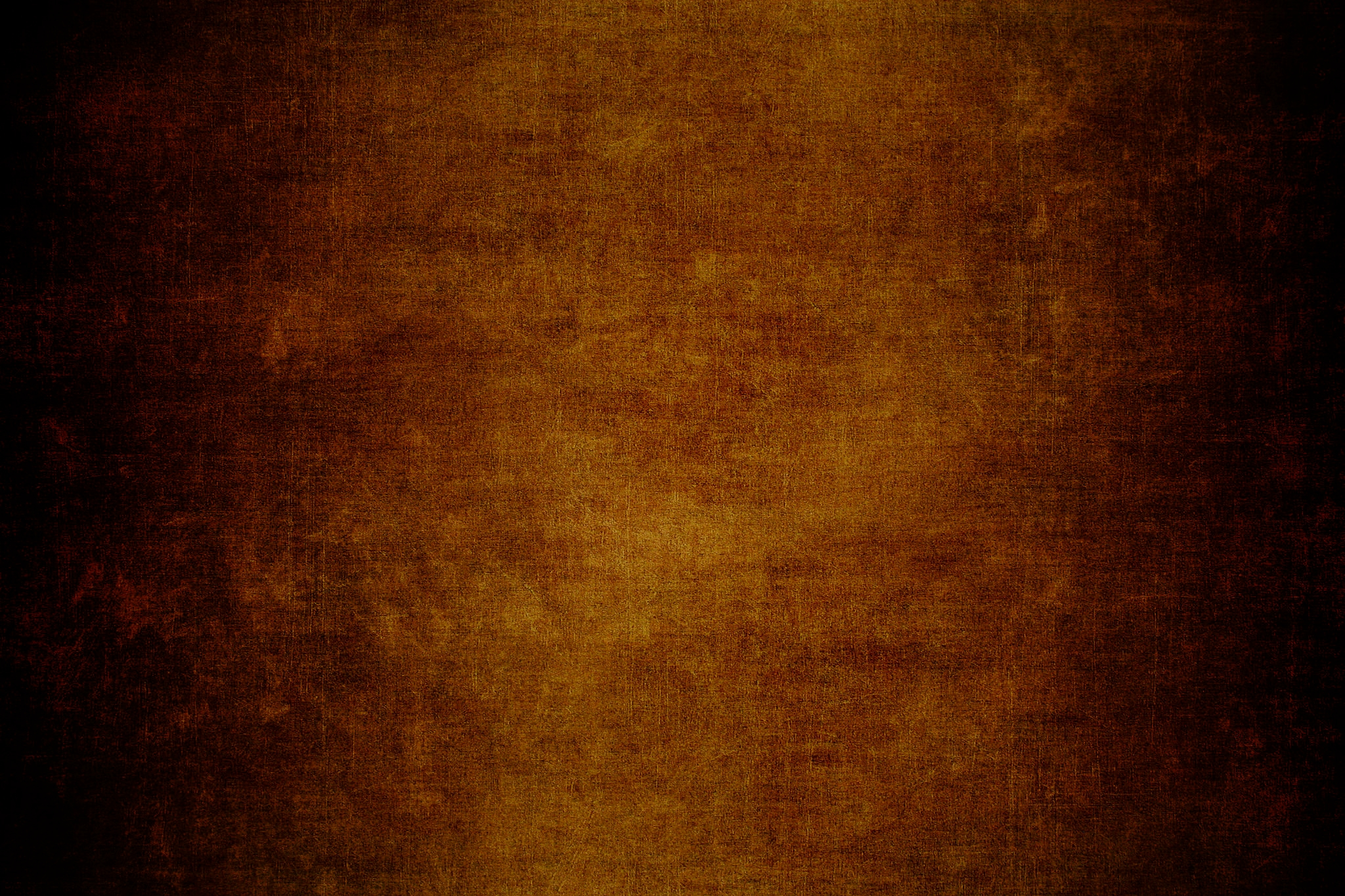 Abstract Antique Brown Grunge Background Wallpaper