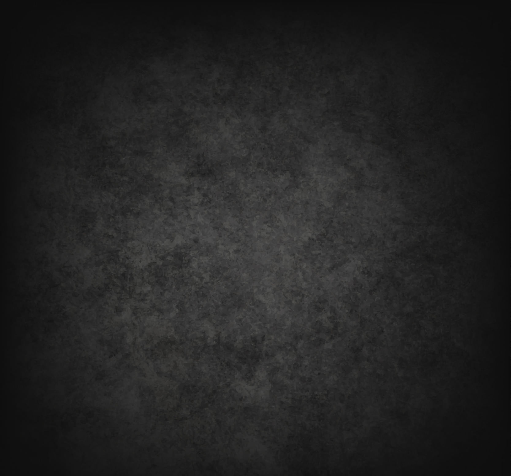 Abstract Black Grunge Wallpaper Background
