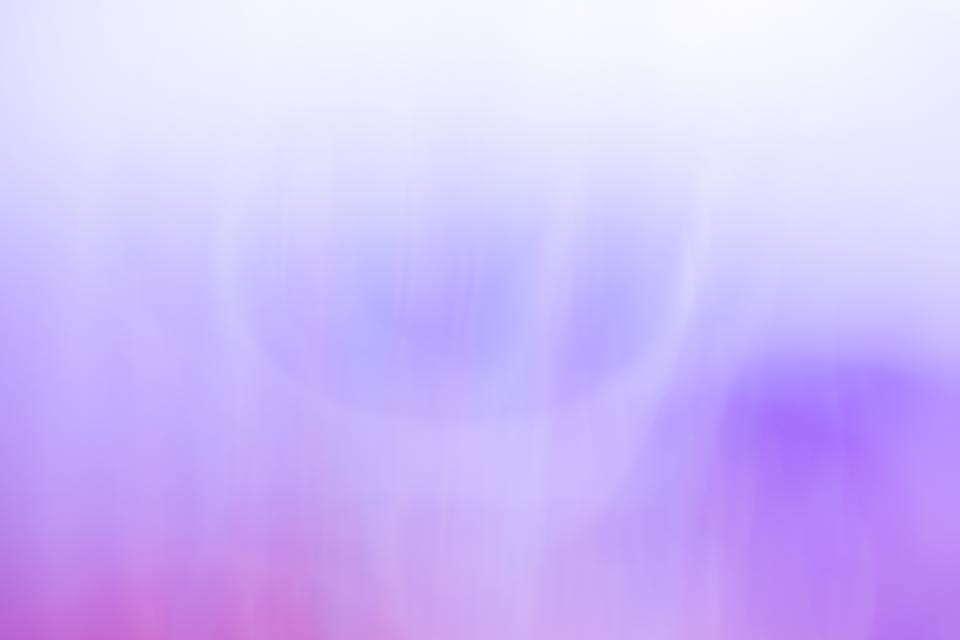 Image Gallery Lilac Purple Background