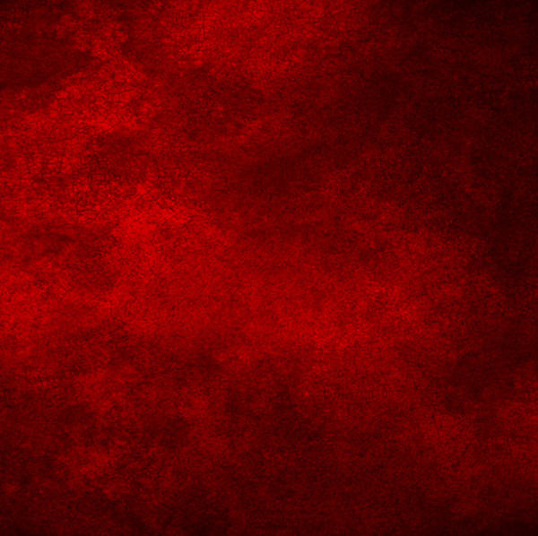 Abstract Red Grunge Backgrounds