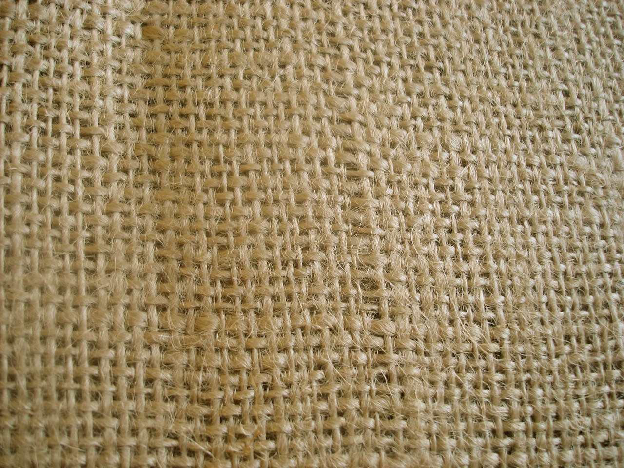 Amazing Burlap Texture For You