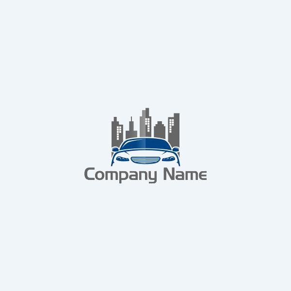Amazing CAr logo