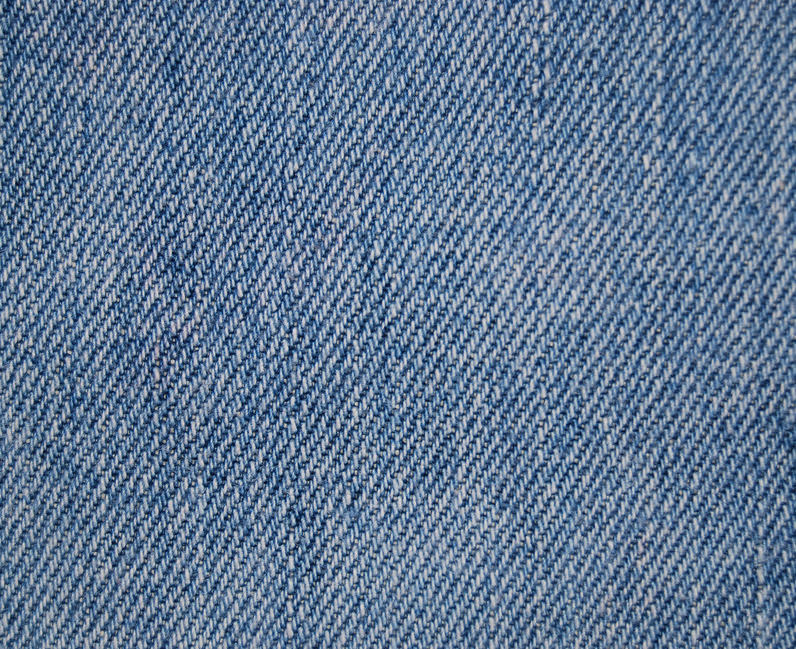 Amazing Denim Pattern For Free