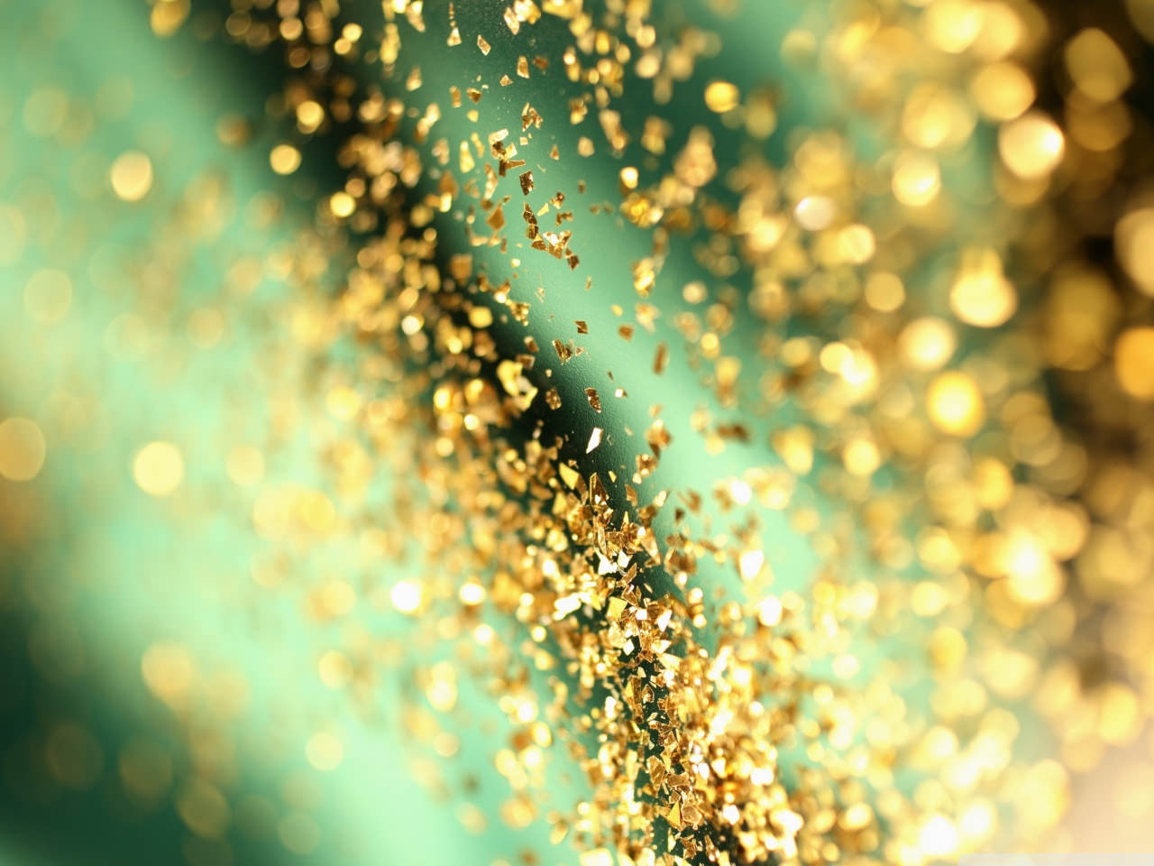 24 glitter wallpapers backgrounds images freecreatives for Wallpaper glitter home