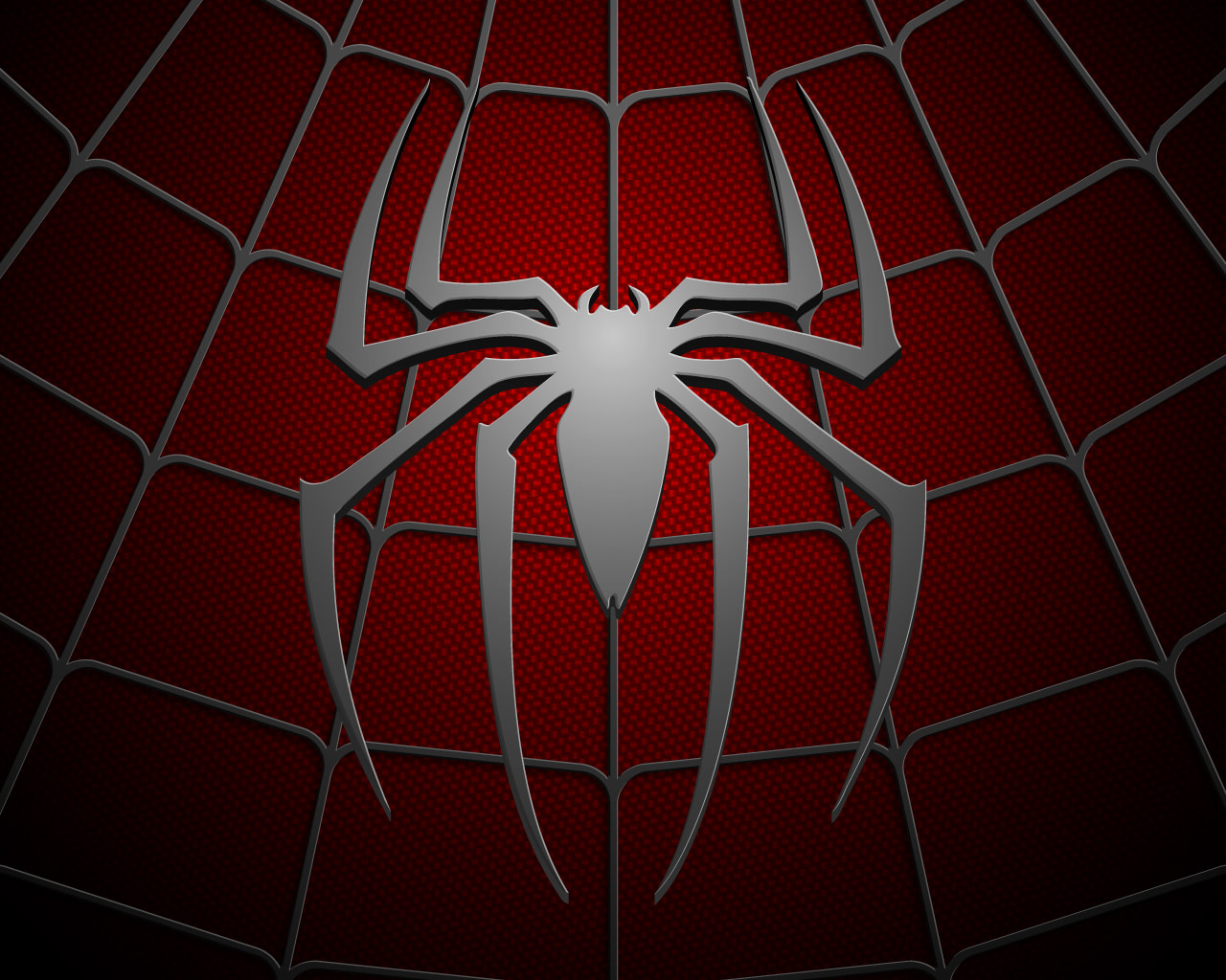 The amazing spider man logo - photo#43