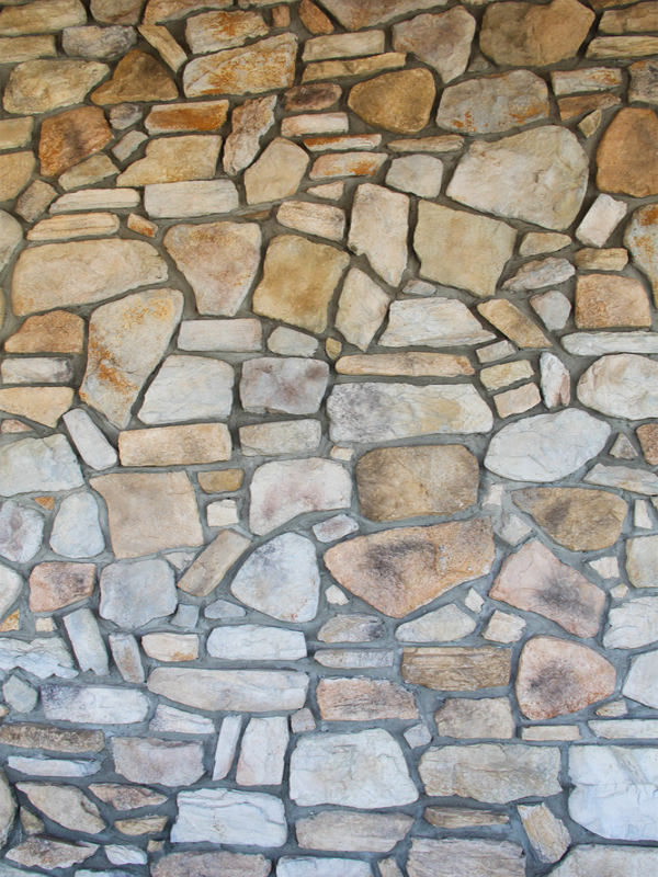 Amazing Stone Texture For Download