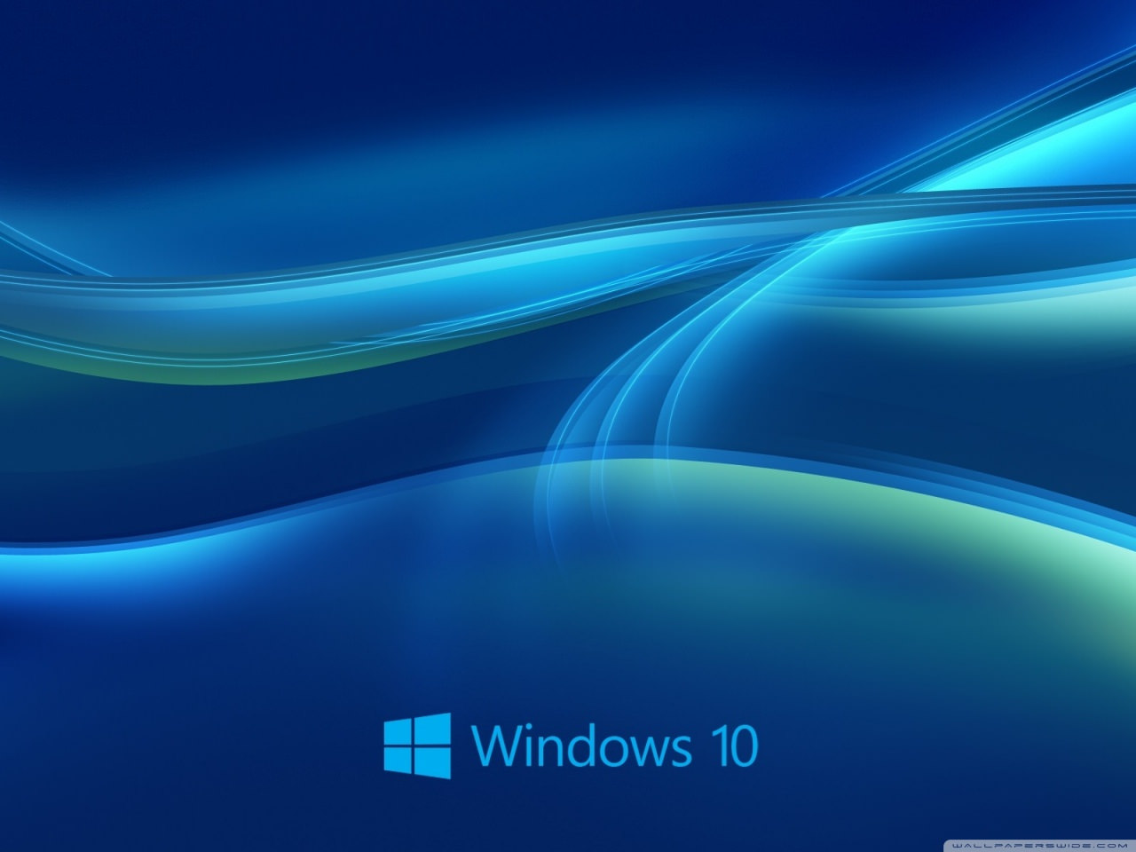 Amazing Windows 10 Wallpaper