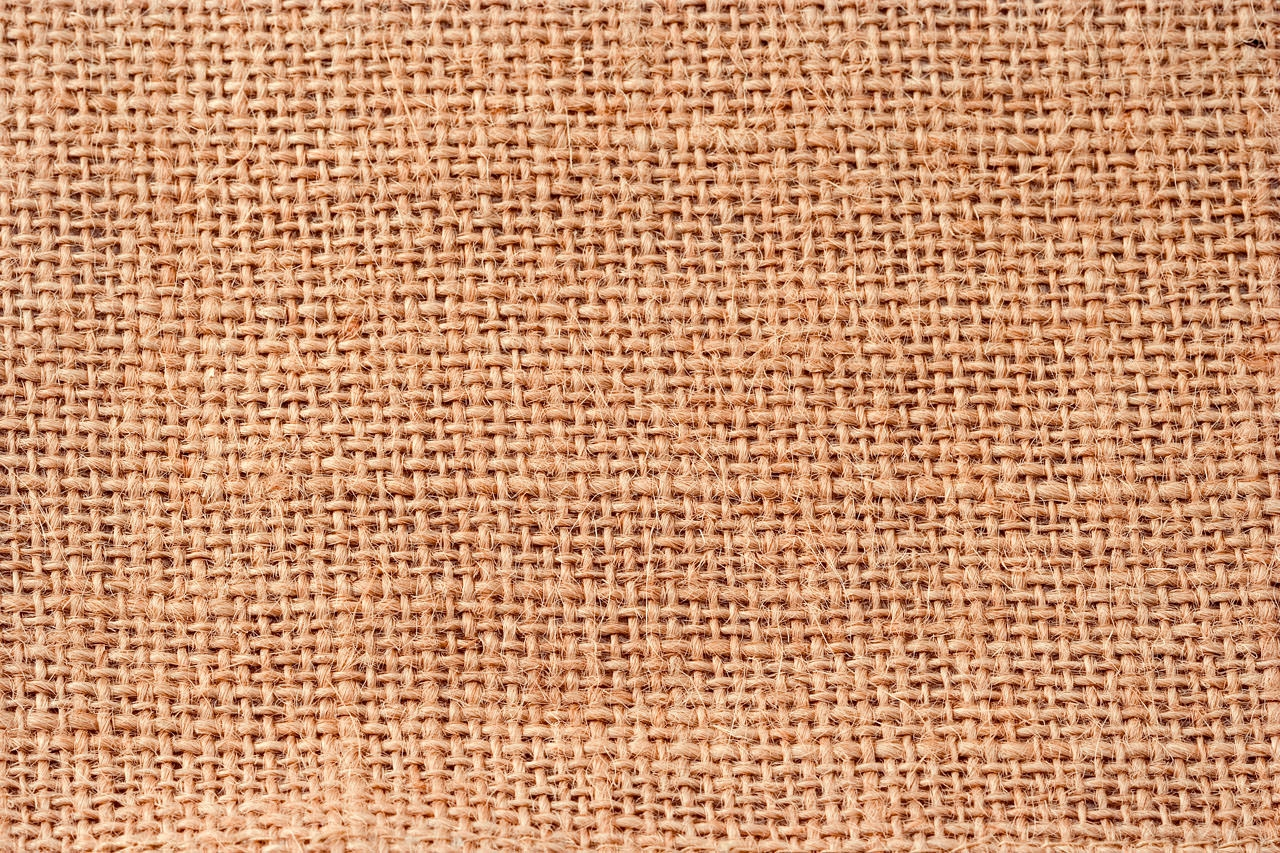 Awesome Burlap Texture For You