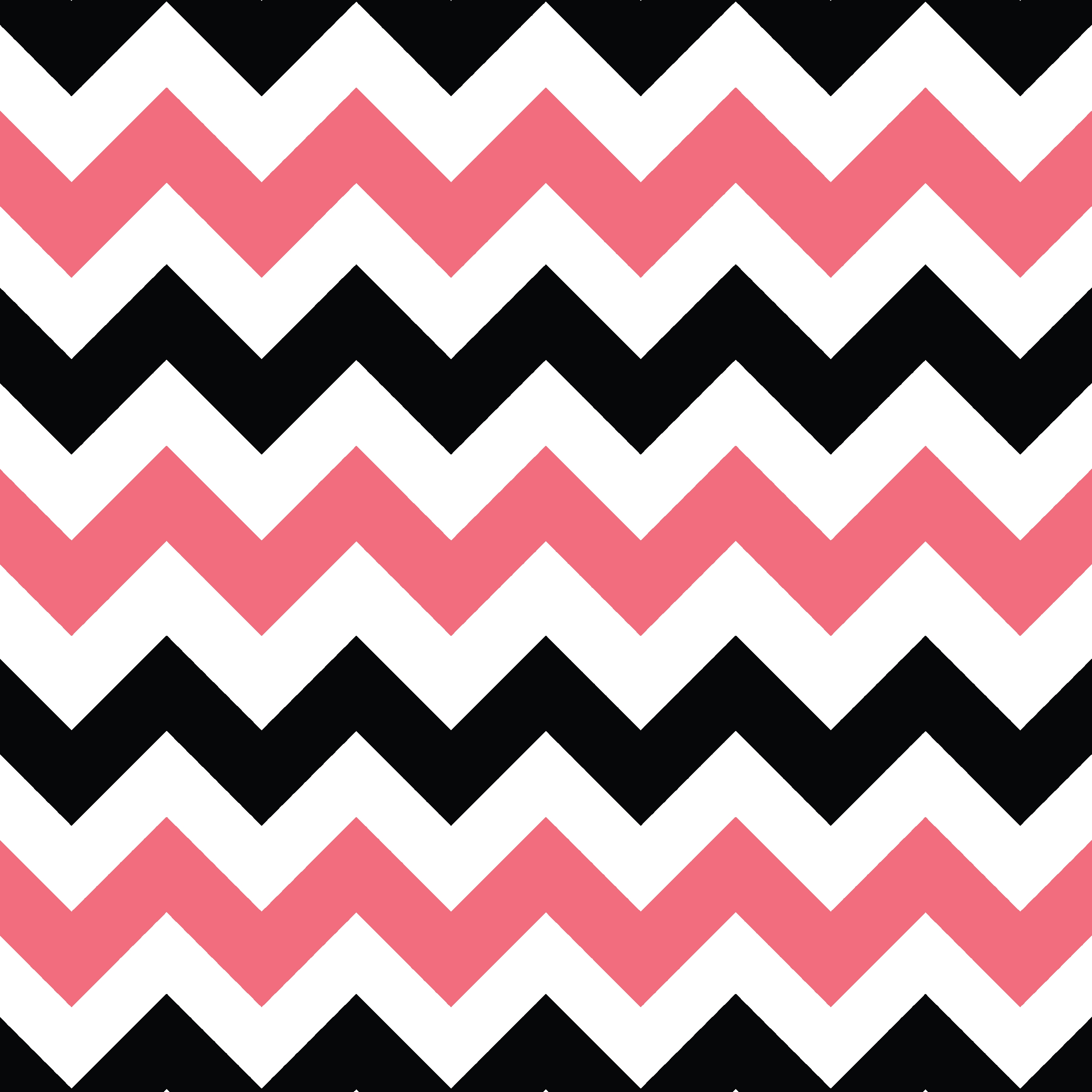 Awesome Chevron Background