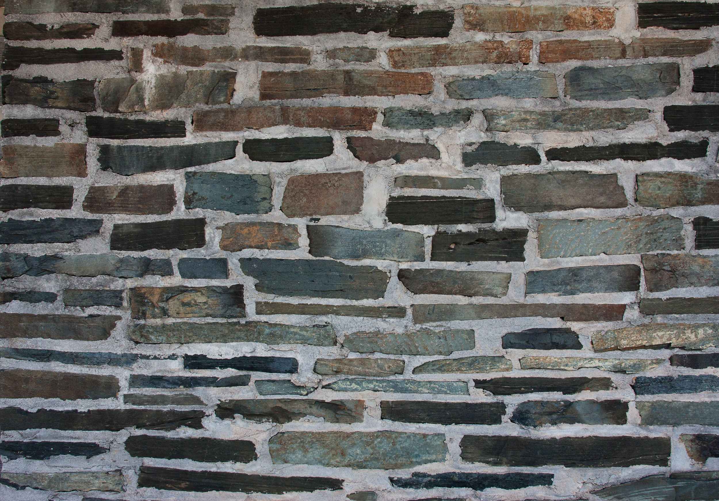 Awesome Stone Wall Texture For You