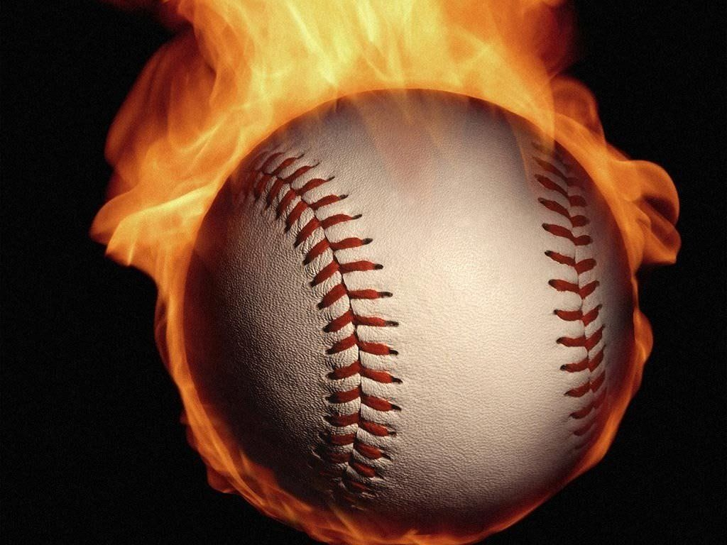 Baseball Wallpaper For Download