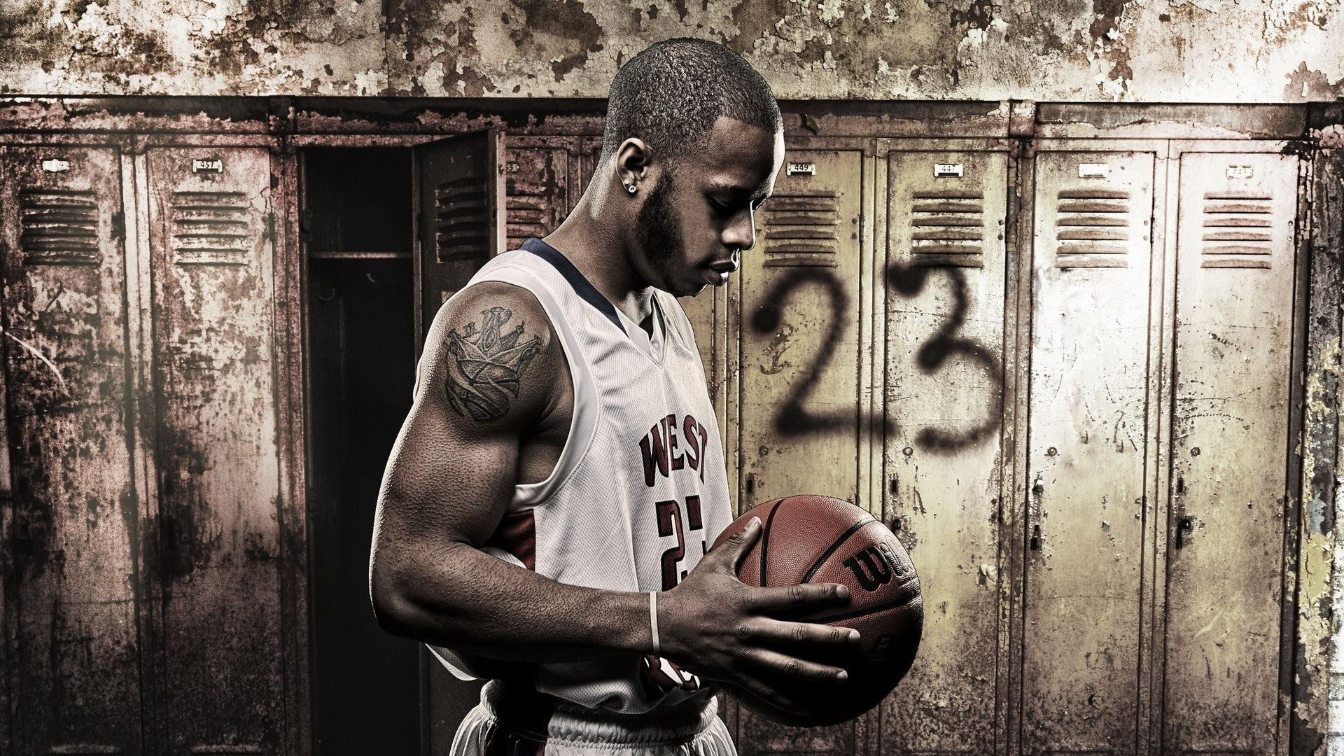 18 Basketball Wallpapers Sports Backgrounds Images Pictures