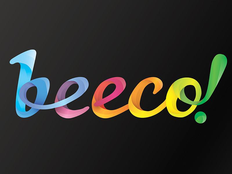 Beeco Logo