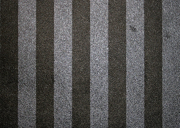 Black And Gray Carpet Texture