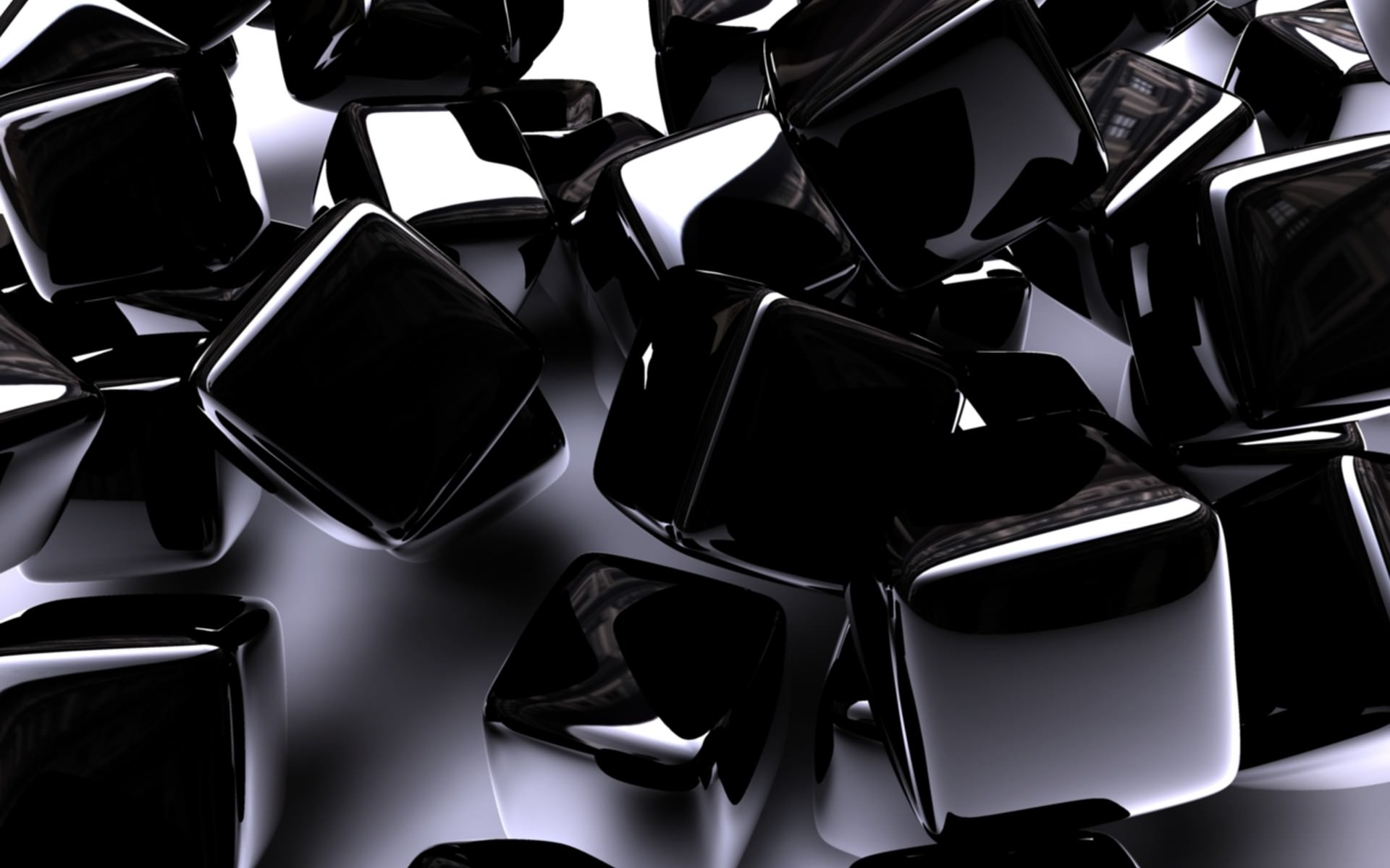 21 cube wallpapers backgrounds images freecreatives