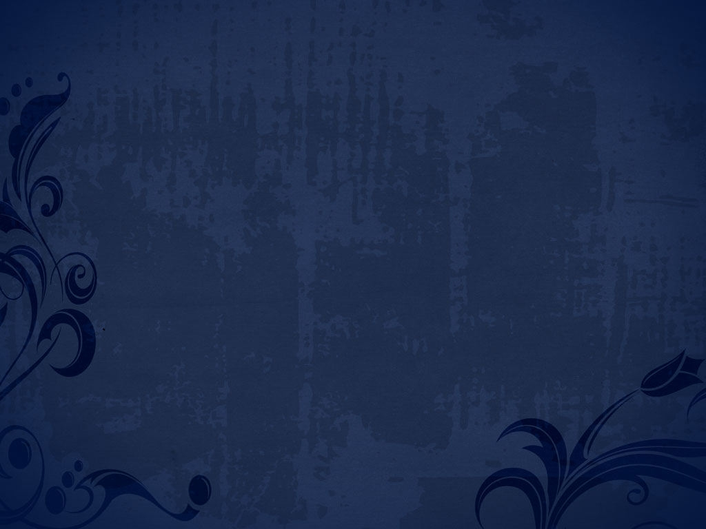 Blue Grunge Background: 35+ Blue Grunge Backgrounds. Pictures, Images