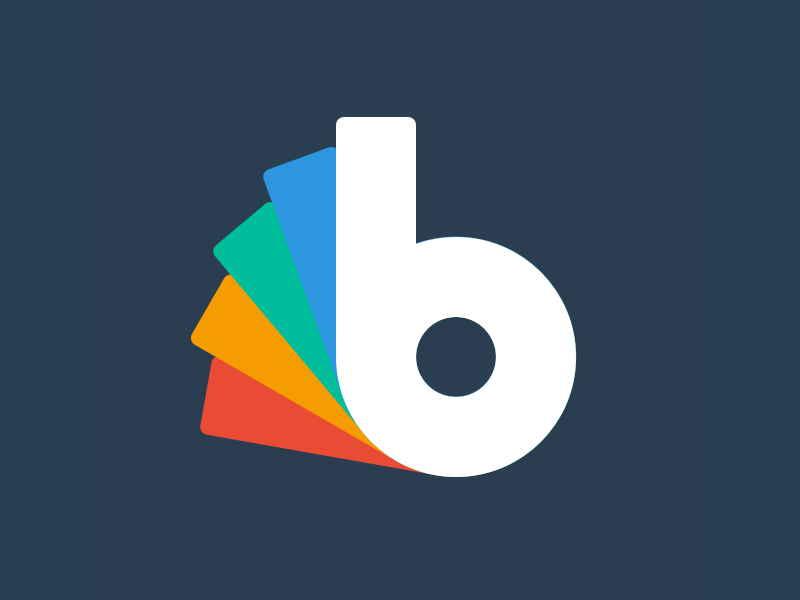 Bootswatch Logo