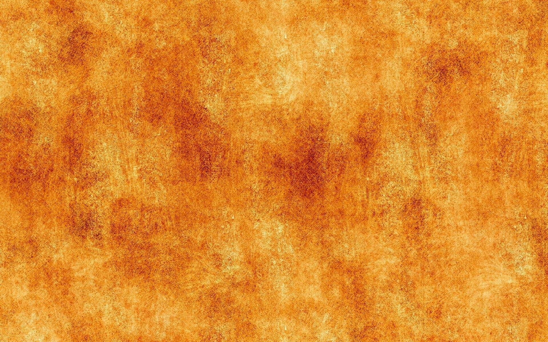 Brown Grunge HD Wallpaper