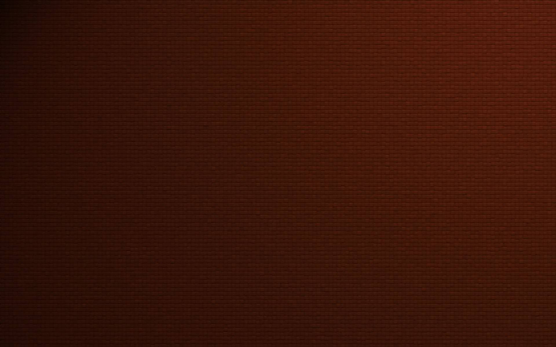 Brown Grunge HD wallpaper Background