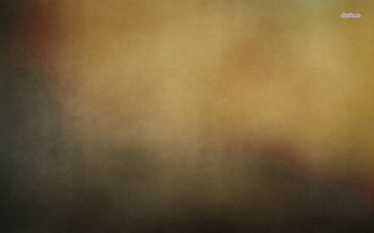 Brown Grunge Paper Wallpaper