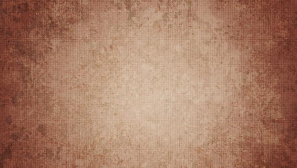 25 High Res Brown Grunge Wallpaper Backgrounds