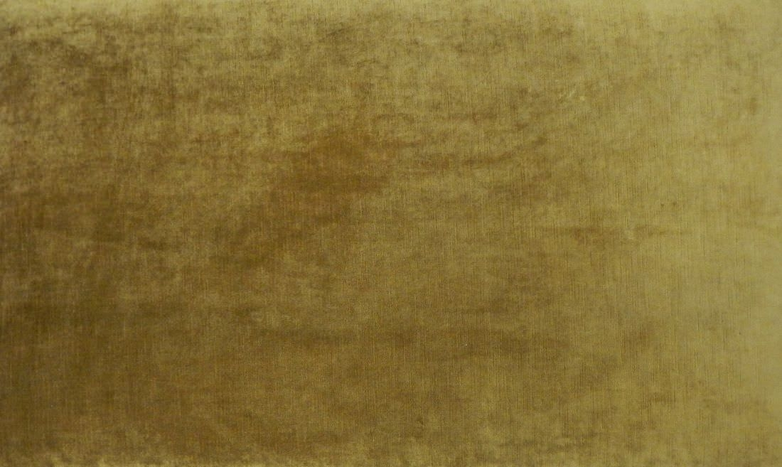 Brown Velvet Seamless Texture