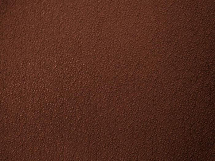 15 Brown Textures Photoshop Freecreatives