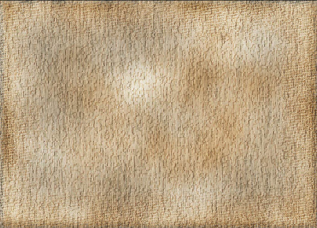 Burlap Texture For Free Download