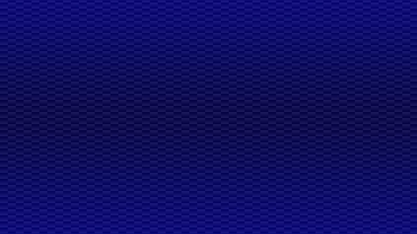 21+ Dark Blue Wallpapers, Backgrounds, Images | FreeCreatives