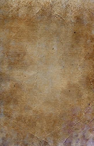 Cardboard grunge Textures