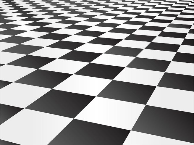 Checkered Pattern For Free Download
