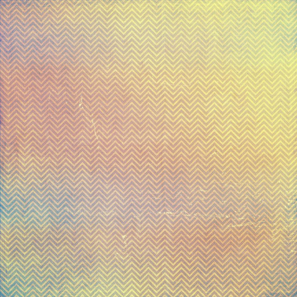 Chevron Paper Background