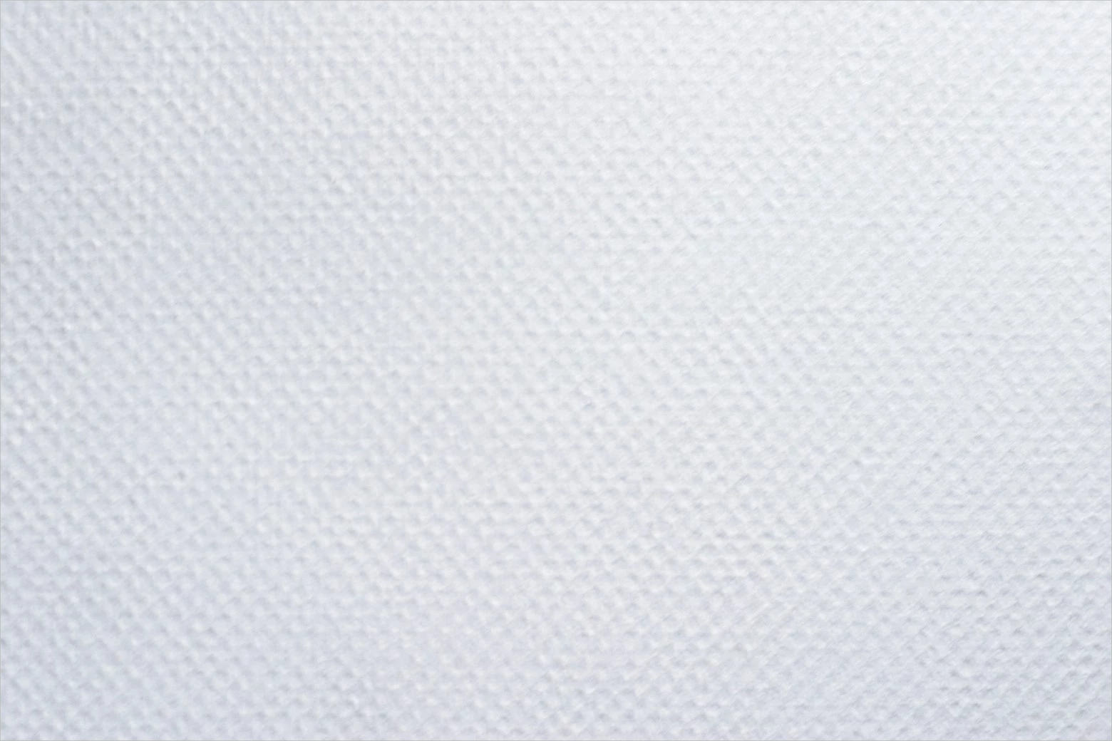 44 white textures photoshop textures patterns for Free white texture