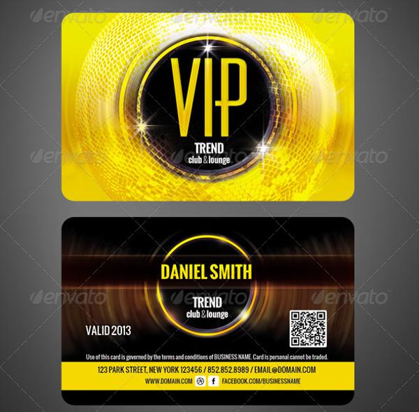 Membership Card Design. Membership Card Design,Gym & Fitness Club