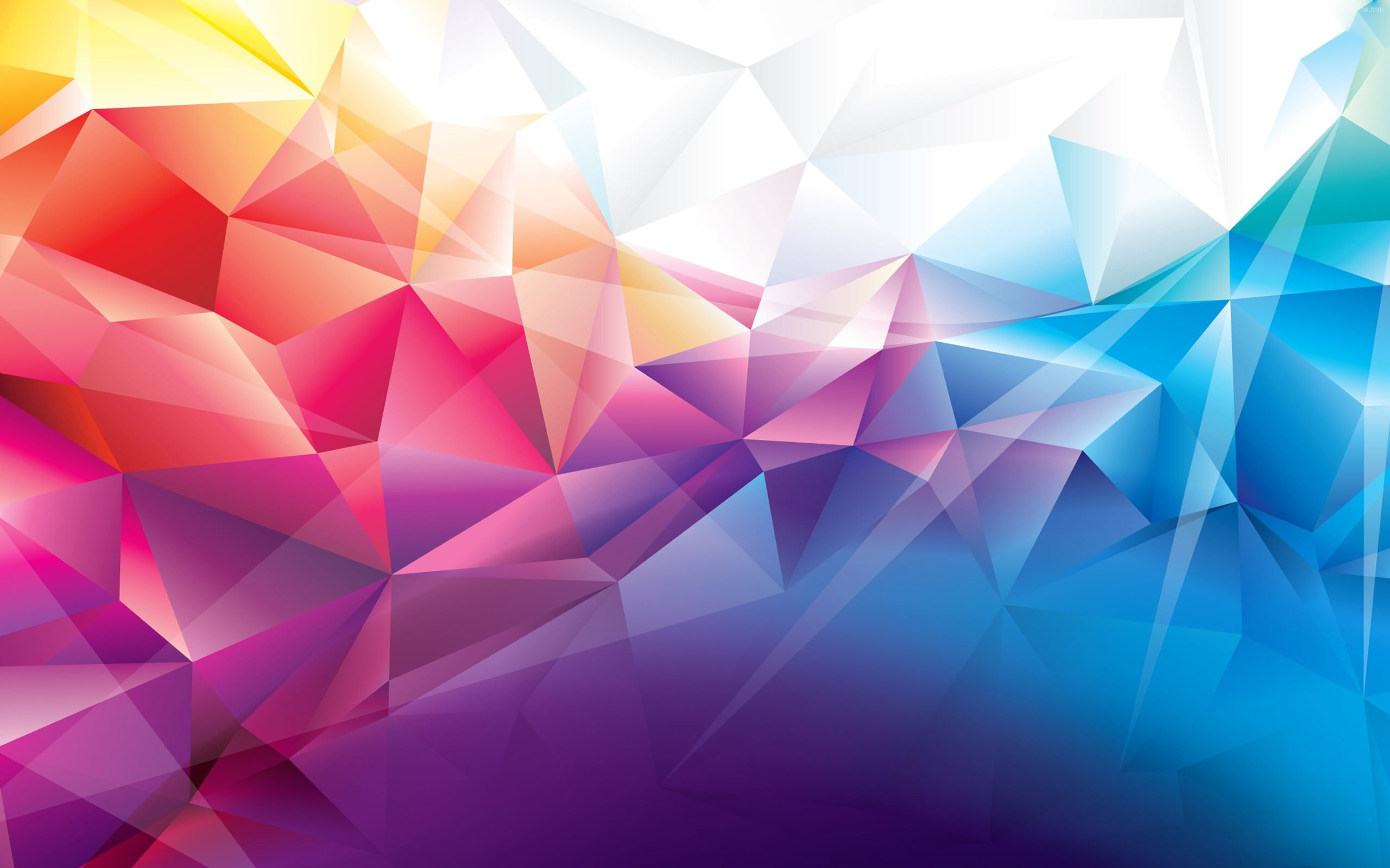 30 abstract backgrounds for graphic artwork free