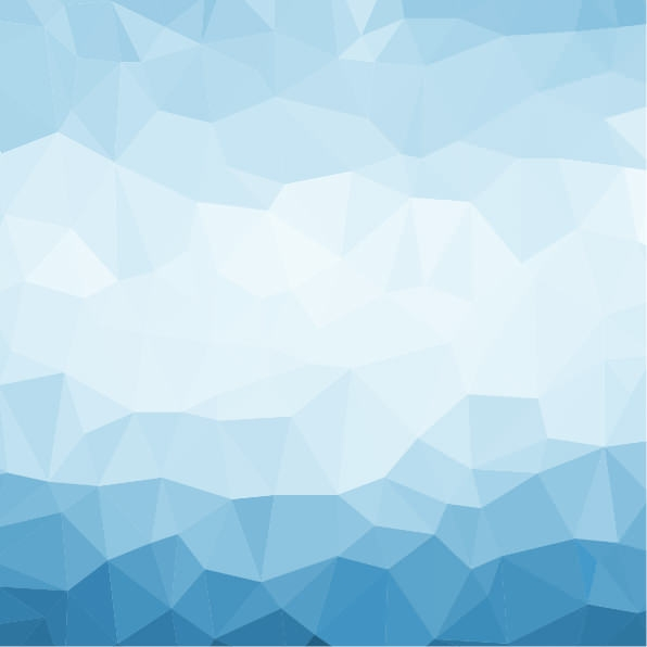 12  wave geometric backgrounds