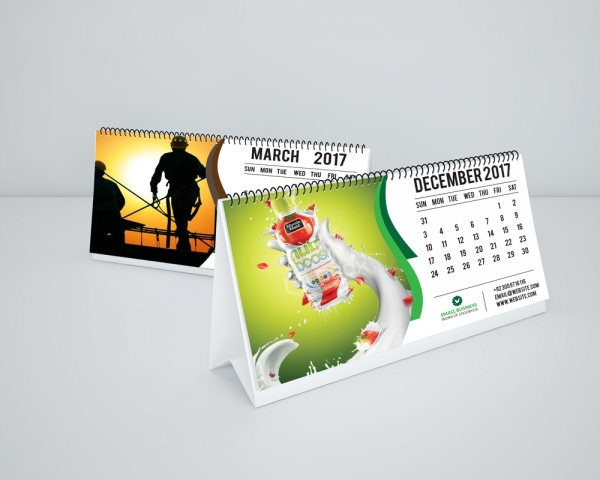 Business Calendar Design : Business calendar designs psd vector eps jpg