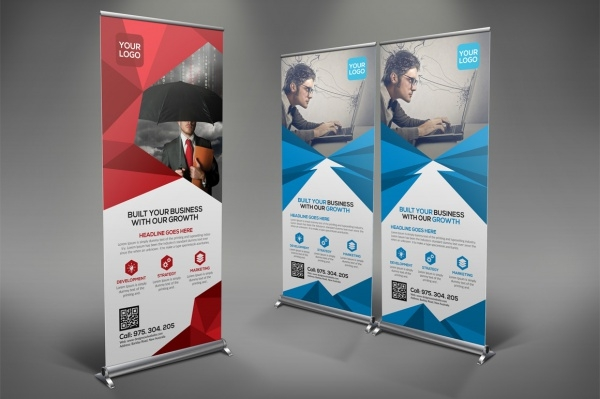 20 corporate banner designs psd vector eps jpg. Black Bedroom Furniture Sets. Home Design Ideas