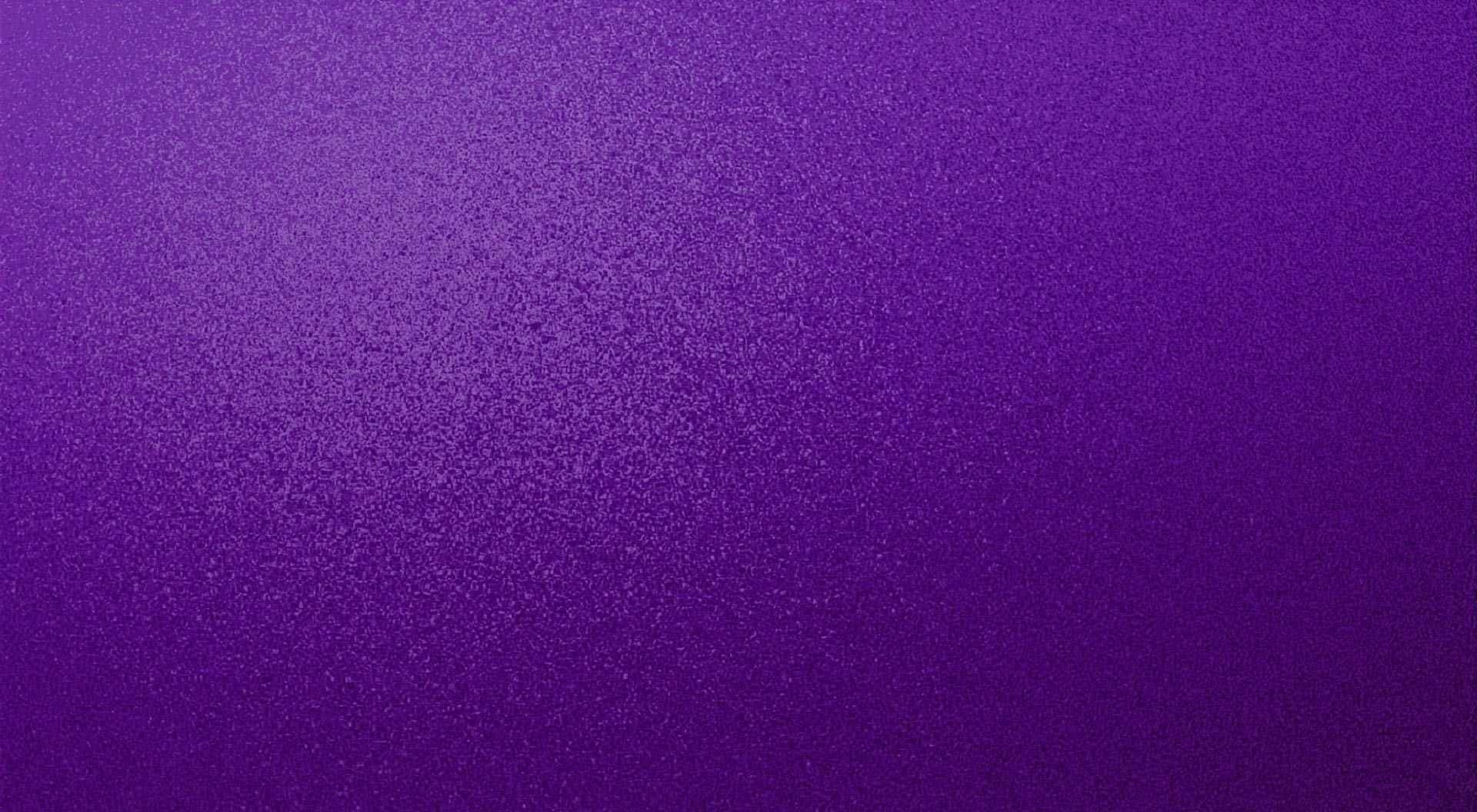 Cute Purple Background