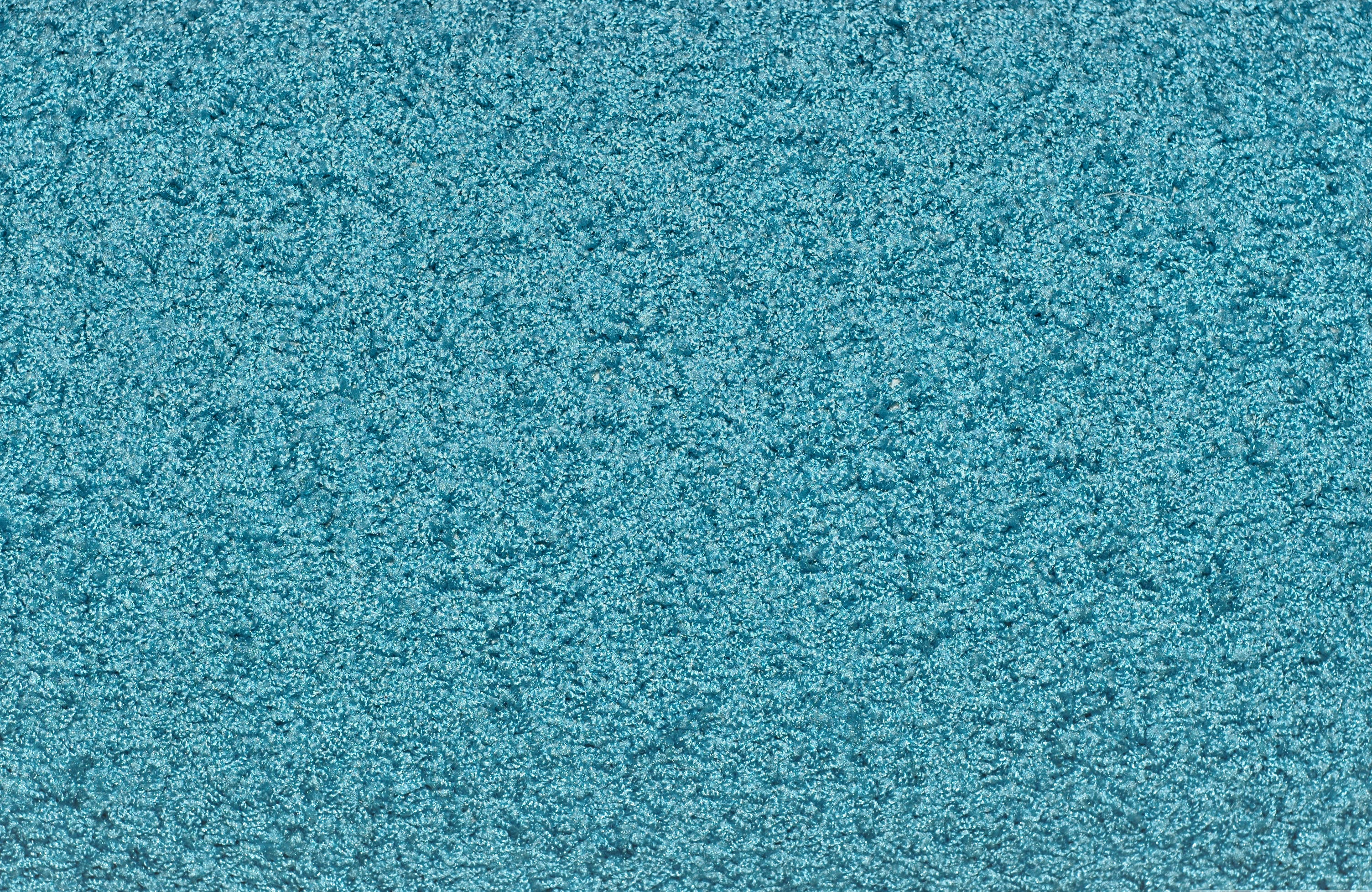 15 blue carpet textures photoshop free creatives for Blue carpet tiles texture