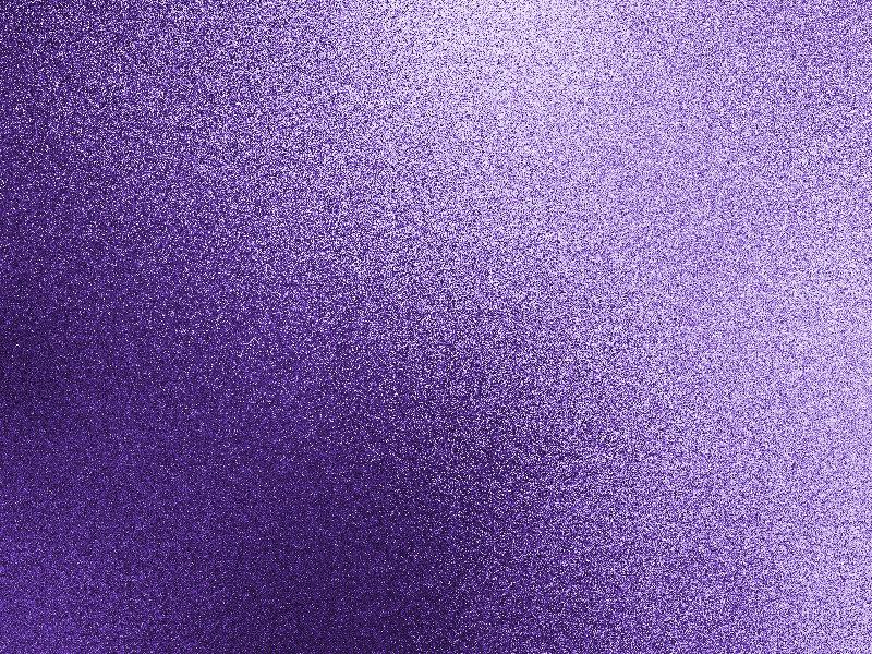 Dark Blue Glitter Texture