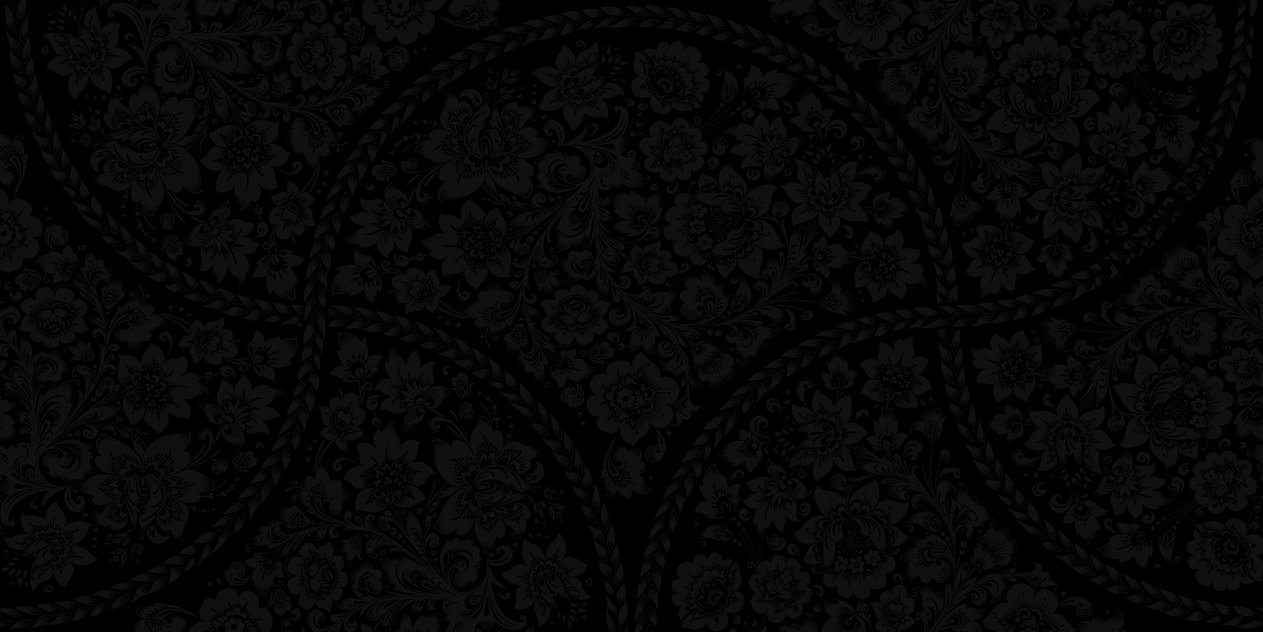 Dark Color Pattern For Free