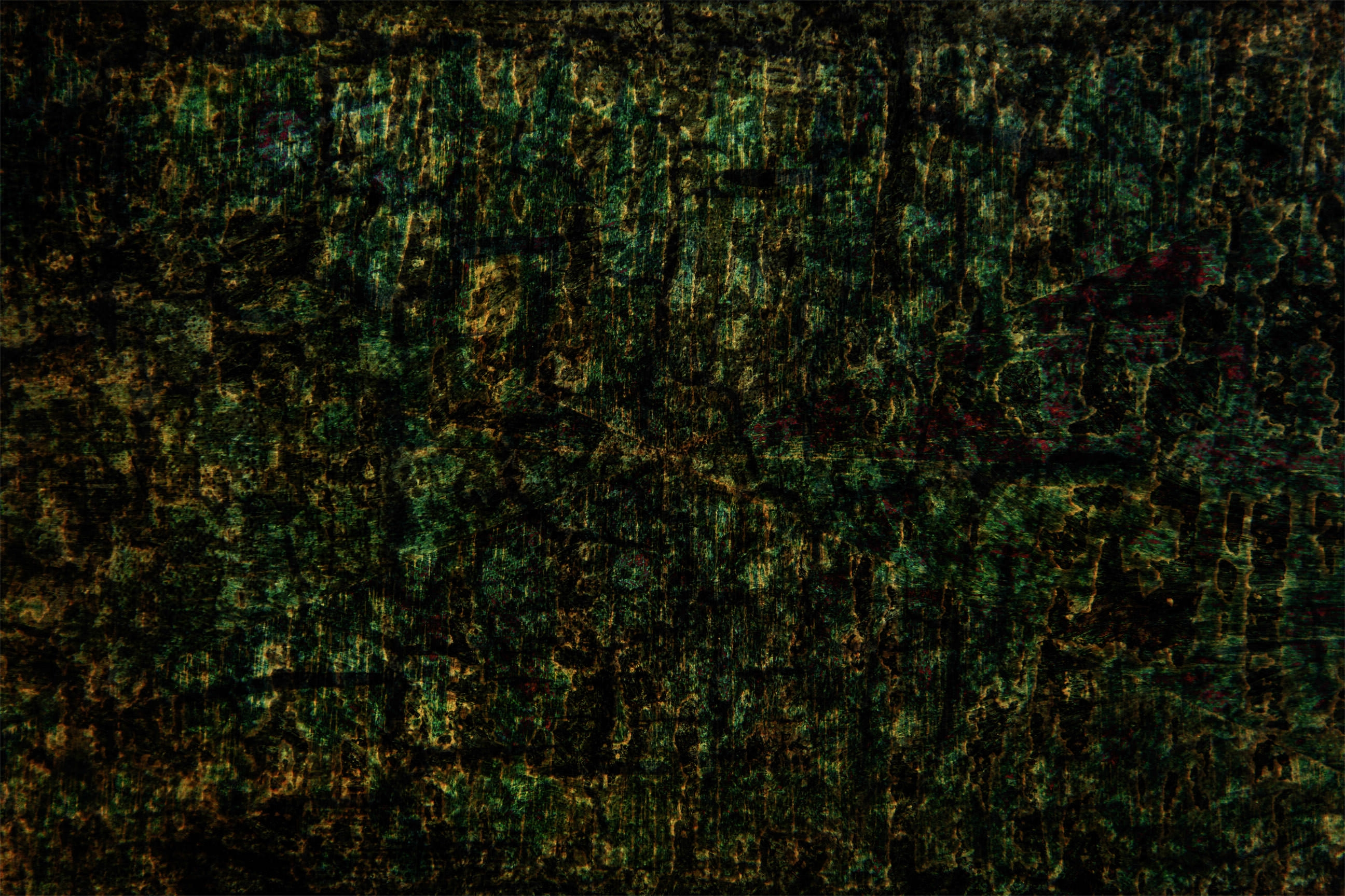 35+ Dark Grunge Textures | Photoshop | FreeCreatives