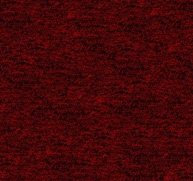 seamless red carpet texture. Dark Red Carpet Texture Seamless T