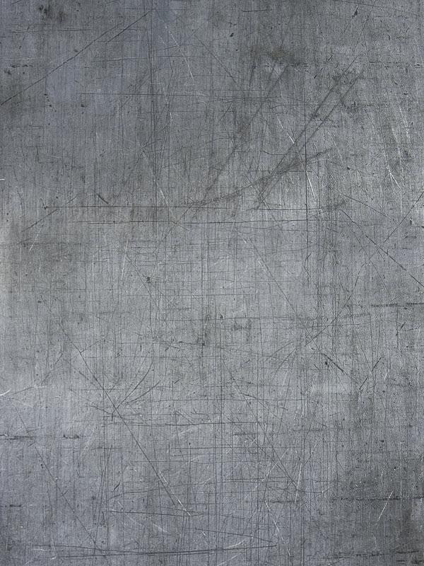 Dark Steel Texture