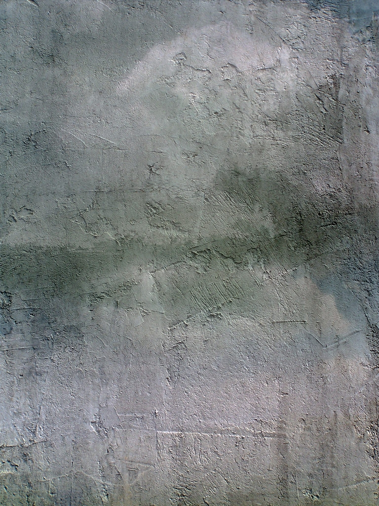 Distressed Texture for Free Download