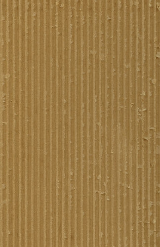 Download 11 High Quality Ripped Cardboard Textures