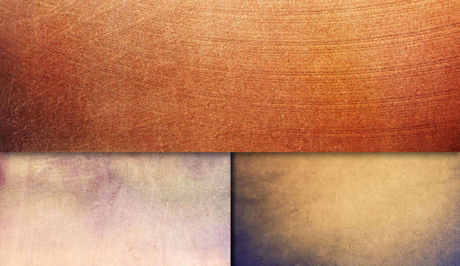 Download 25 Colorful Grunge Textures